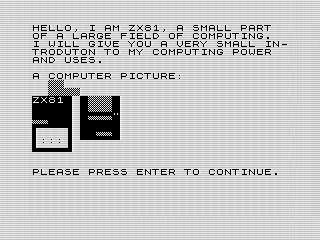**COMP.TALK**SLR/1983*